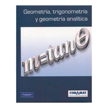 geometria-trigonometria-y-geometria-analitica-1-9786074425437