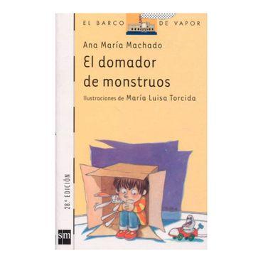 el-domador-de-monstruos-1-9788434850637