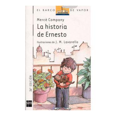 la-historia-de-ernesto-1-9788434819290