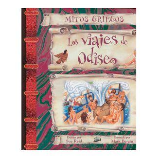 mitos-griegos-los-viajes-de-odiseo-1-9788484183020