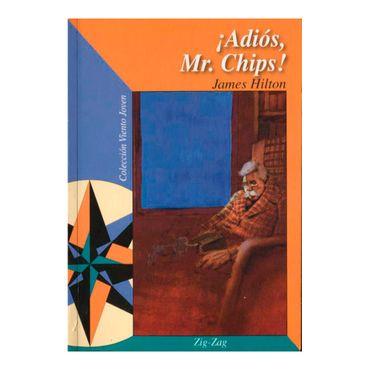 adios-mr-chips-1-9789561215450
