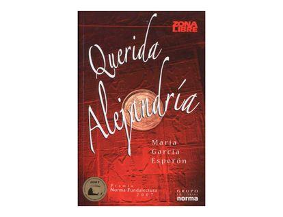 querida-alejandria-1-9789580498452