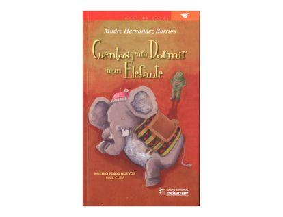 cuentos-para-dormir-a-un-elefante-1-9789580510390