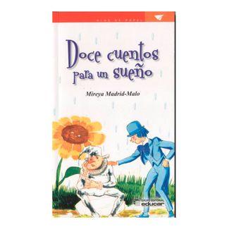 doce-cuentos-para-un-sueno-1-9789580511540