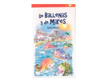 de-ballenas-y-de-mares-1-9789580511724