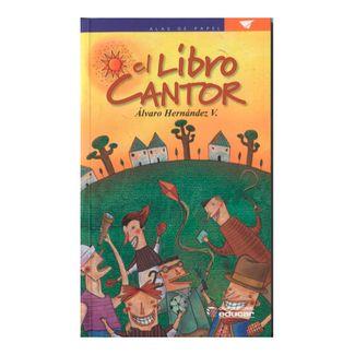 el-libro-cantor-1-9789580512172
