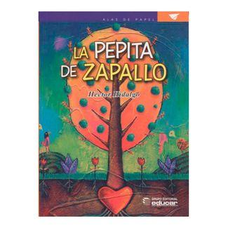la-pepita-de-zapallo-1-9789580512288