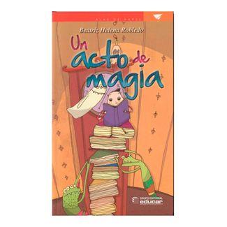 un-acto-de-magia-1-9789580512820