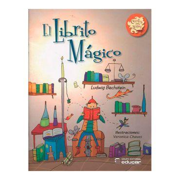 el-librito-magico-1-9789580513551
