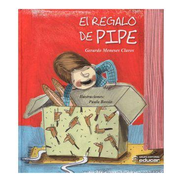 el-regalo-de-pipe-1-9789580513643