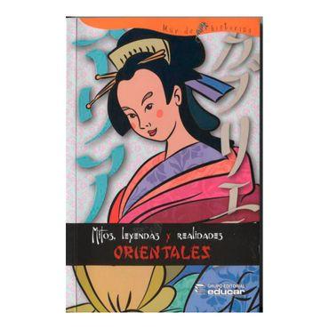 mitos-leyendas-y-realidades-orientales-1-9789580513858