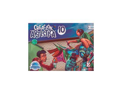 creacion-artistica-10-1-9789588342900