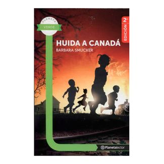 huida-a-canada--2--9789584231208