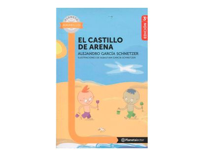 el-castillo-de-arena--2--9789584231581