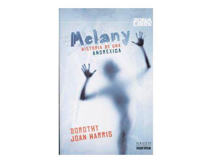 melany-historia-de-una-anorexica-2-9789584528506