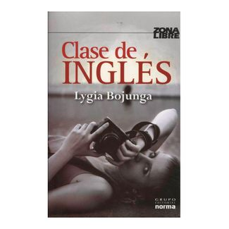 clase-de-ingles-2-9789584534156