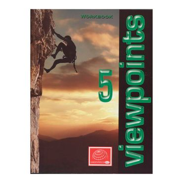 viewpoints-5-workbook-2-9789584539533