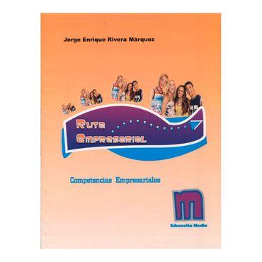 ruta-empresarial-m-9789585714410