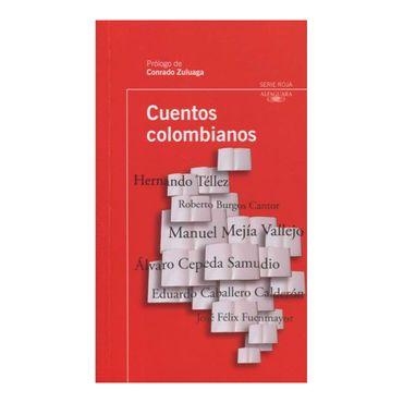 cuentos-colombianos--2--9789587049183