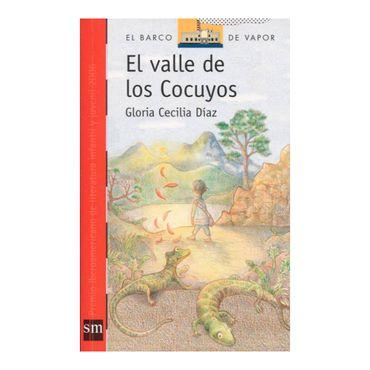 el-valle-de-los-cocuyos--2--9789587051643