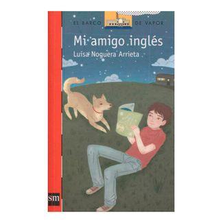 mi-amigo-ingles--2--9789587052862