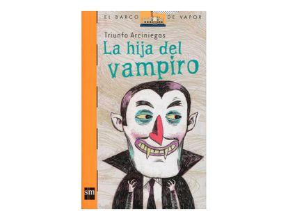 la-hija-del-vampiro--2--9789587054200