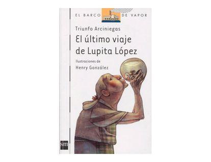 el-ultimo-viaje-de-lupita-lopez--2--9789587054507