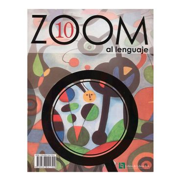 zoom-al-lenguaje-10--2--9789587241792