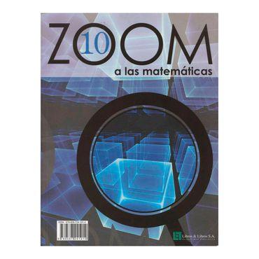 zoom-a-las-matematicas-10--2--9789587241914