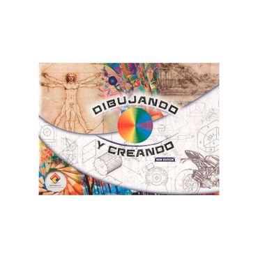 dibujando-y-creando-new-edition-2-9789588882222