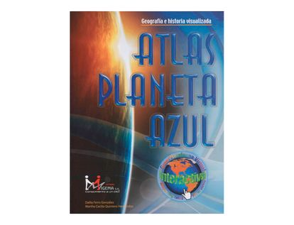 atlas-planeta-azul-2-9789589212776