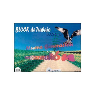 block-de-trabajo-base-30-nueva-generacion-2-9789589788899