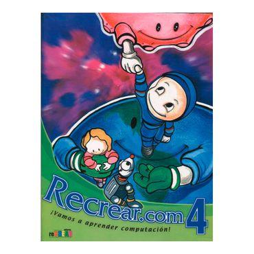 recrearcom-4-1-9789978560907
