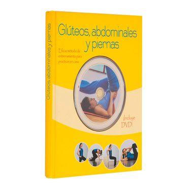 gluteos-abdominales-y-piernas-1-4050847007850