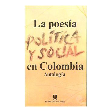 la-poesia-politica-y-social-en-colombia-2-290021
