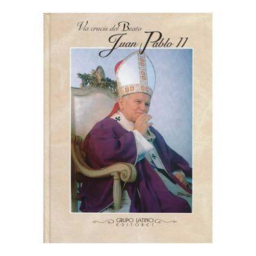 viacrucis-del-beato-juan-pablo-ii--2--385898