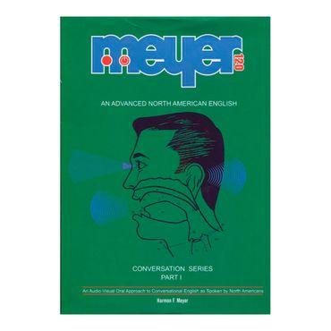 meyer-conversation-series-part-1--2--394700