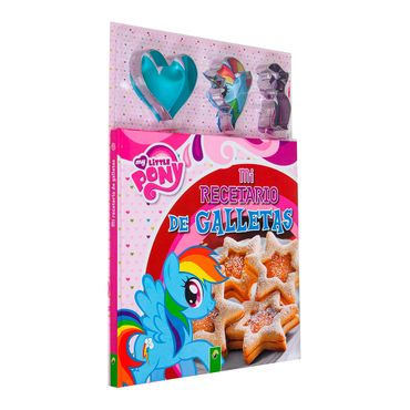 my-little-pony-mi-recetario-de-galletas--3--4007148016616
