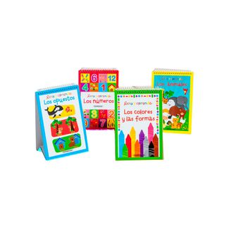 coleccion-gira-y-aprende-pack-1-431616