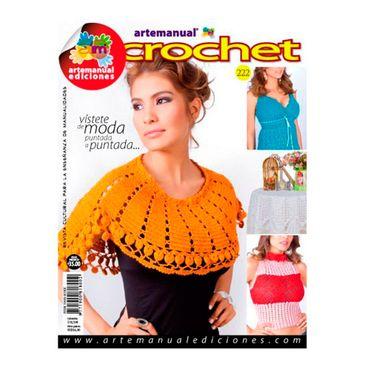 revista-crochet-222-1-470378