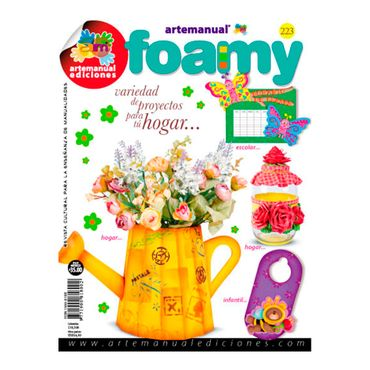 revista-foamy-223-1-470379