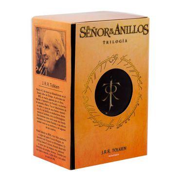 el-senor-de-los-anillos-estuche-trilogia--2--7705969001534