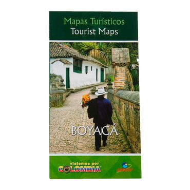 mapa-turistico-boyaca--2--7707286251067