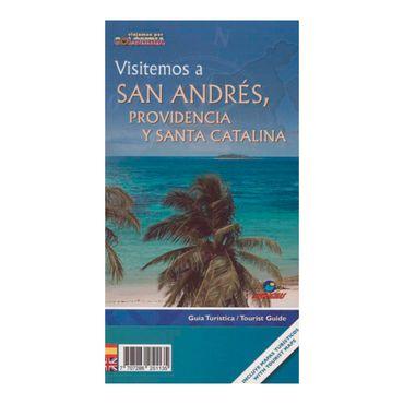 visitenos-a-san-andres-providencia-y-santa-catalina--2--7707286251135