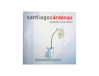 santiago-cardenas-1-7707308150095