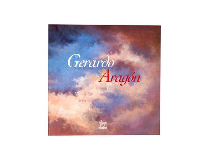 gerardo-aragon-version-en-espanol-1-7707308150231