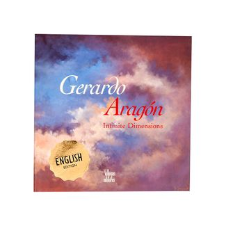 gerardo-aragon-english-version-1-7707308150255