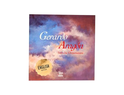 gerardo-aragon-english-version-1-7707308150255