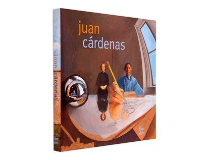 juan-cardenas-1-7707308150293