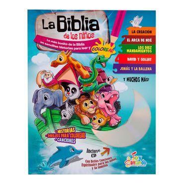 la-biblia-de-los-ninos-libro-para-colorear-1-7707313140234